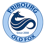 oldfoxfribourg